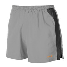 Pearl Izumi Men's Infinity Short with Ultrasensor Float Liner