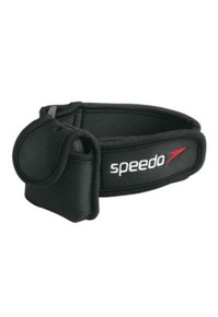 Speedo Adjustable Neoprene Armband For Aquabeat