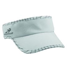 Headsweats Ultra Reflective Visor