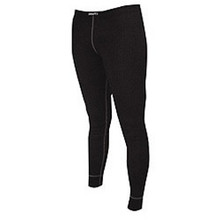 Craft Women's Active Wool Long Underpant - Only Size S Left!