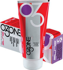 Ozone Protect Cream Tube 150ml