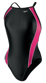 Speedo Women's Axcel Team Splice