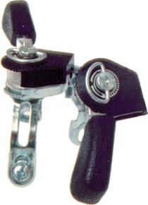 Falcon friction ATB thumb shifters
