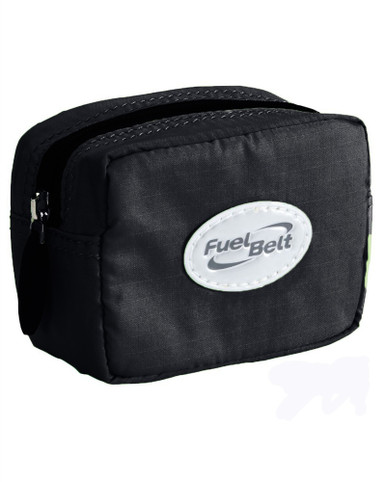 Fuel Belt RIPSTOP POCKET BELT LOOP