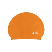 Dolfin Latex Swim Cap