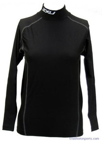 2XU Unisex Compression Top