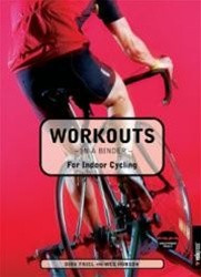 Workouts in a Binder: Indoor Cycling