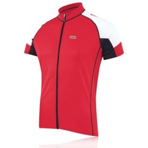 Louis Garneau Men's Carbon Ion Jersey