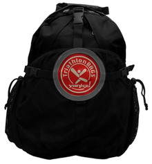 T2 Triathlon Bag