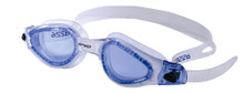 Orca Vision 226 Goggles
