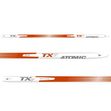 Atomic TX:7 APG 59 - Only Size 191 cm Left!