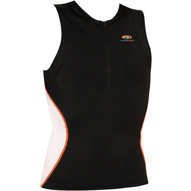 Blue Seventy Men's Tri Performance Singlet