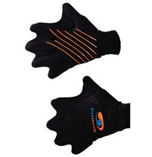 Blue Seventy Swim Gloves - 2015
