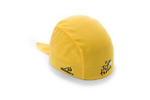 Headsweats Le Tour de France Shorty