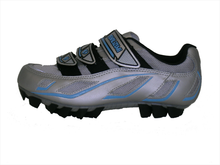 Pearl Izumi Women's Vagabond Mountain II - Only Size 37 Left!