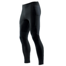Zoot Men's Ultra Run Tight