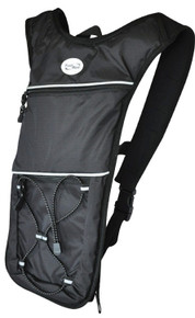 Fuel Belt Altitude Hydration Pack - 2015