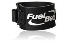 Fuel Belt Timing Chip Band - 2015