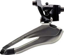 SRAM Red Braze-on Front Derailleur Black