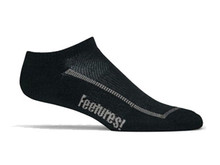 Feetures! High Performace Ultra Light No Show