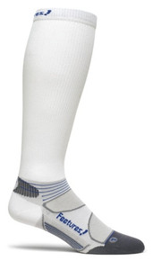 Feetures! Elite Compression Sock