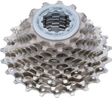 Shimano Ultegra CS6600 10-Speed 13-25t Cassette