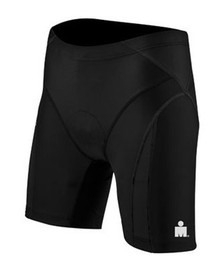 "TYR Women's Ironman 6"" Tri Short"