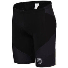 K-Swiss Womens Tri Short