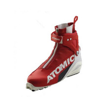 Atomic Race Plus Junior boot