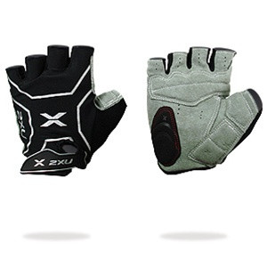 2XU Women's Comp Cycle Glove