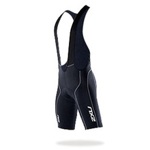 2XU Men's Endurance Comp Cycle Bib Short