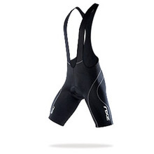 2XU Men's Endurance Elite Cycle Bib Short