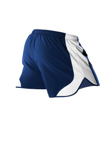 2XU Men's Run Short Medium Leg