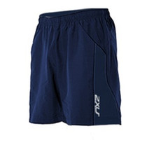 2XU Men's Performance Short