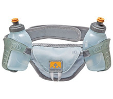 Nathan Speed 2 Waistpak