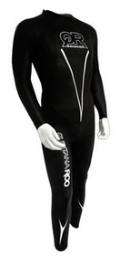QR Men's Ultrafull Wetsuit - Only Size MS (Short) Left!