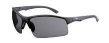 Ryders Vela R468 Sunglasses