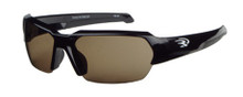Ryders Tweaker SL Sunglasses