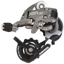 SRAM Force Rear Road Derailleur - 2016