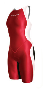 Orca Women's RS1 Killa Race Suit