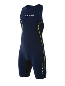 Orca Men's RS1 Tri Race Suit