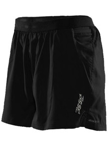 Zoot Women's ULTRA Run Short - Only Size XL Left!
