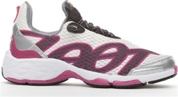 Zoot Womens Advantage Shoe