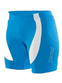 Zoot Womens ULTRA Tri Short - Only Size XL Left!