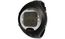 Swimovate Pool-Mate Pro Downloadable Lap Counting Watch