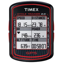 Timex Cycle Trainer 2.0 T5K615