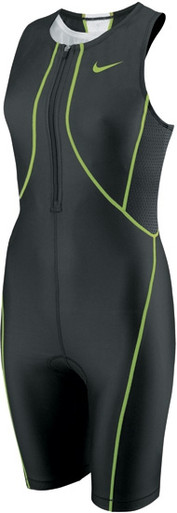 Nike Women's Elite Tri Suit