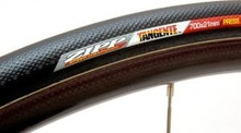 Zipp Tubular Road Tire 700x21