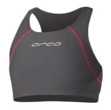 Orca Women's Sportive Action Back Tri Top - Only Size XL Left!
