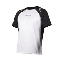 Orca Men's Sportive Top Short Sleeve - Only Size S Left!